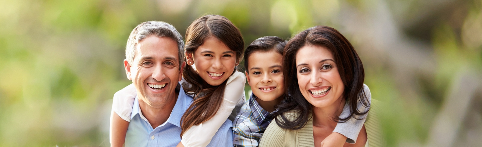 Family Health & Self Care