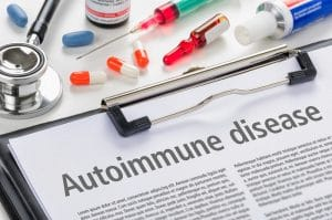 Autoimmune Medications
