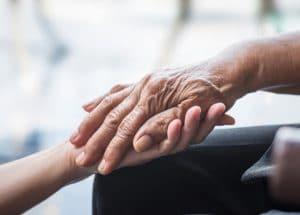 Parkinsonism Symptoms